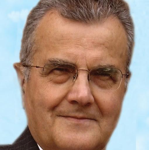 Mykola D.