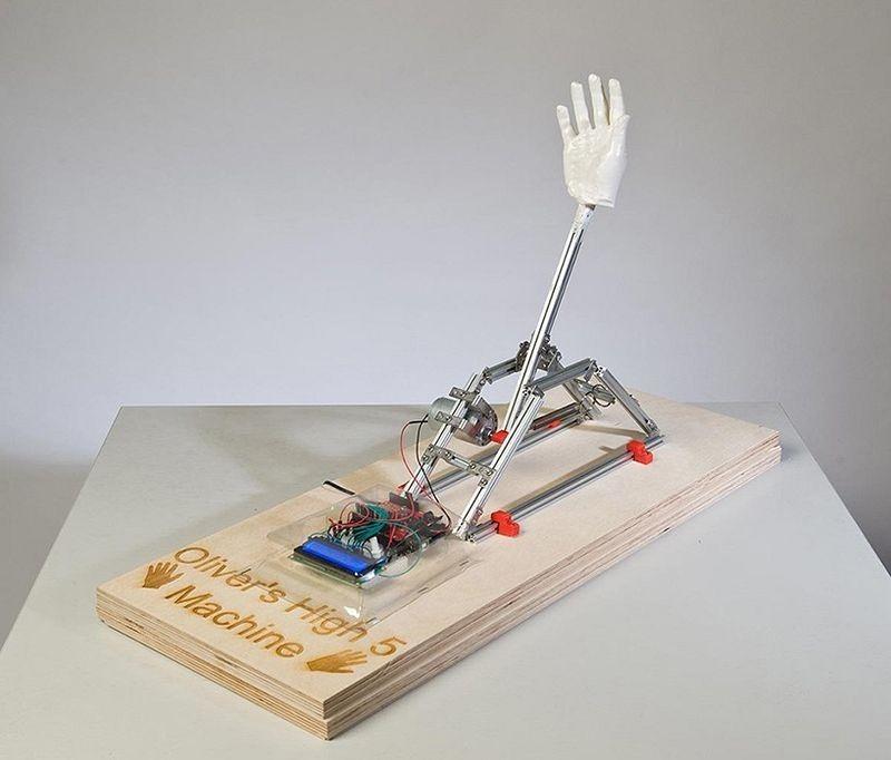 inventors-project-dominic-wilcox-10