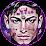 MGSRD's profile photo