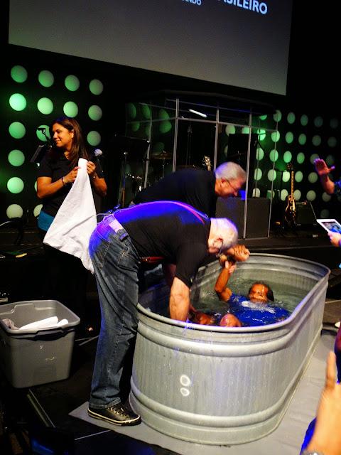 Culto e Batismos 2014-09-28 - DSC06500.JPG