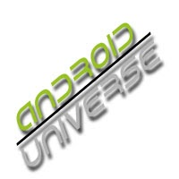 androiduniverse it avatar