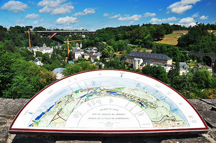Luxembourg18.JPG