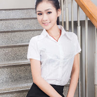 LiGui 2015.11.11 网络丽人 Model 凌凌 [36P] Raw00074.jpg