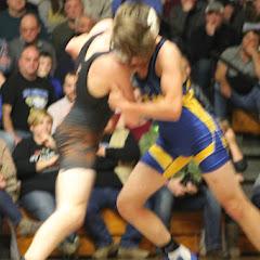 Wrestling - UDA vs. Line Mountain - 12/19/17 - IMG_6542.JPG