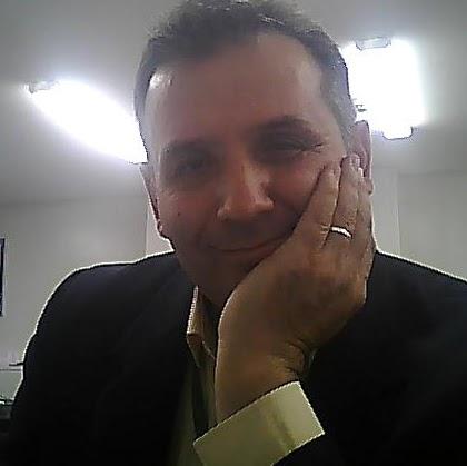 Igor Yudin Photo 14