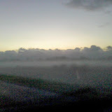Sky - 0219063837.jpg