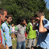 Campaments a Suïssa (Kandersteg) 2009 - IMG_4366.JPG
