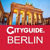 Berlin, die Hauptstadt App