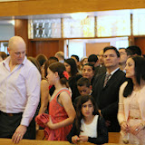 1st Communion 2014 - IMG_9949.JPG
