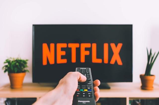 Ďalšia IT obeť koronavírusu, EÚ chce aby Netflix vypol HD rozlíšenie
