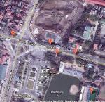 Mua bán nhà  Thanh Xuân, ngõ 203 Trường Chinh, Chính chủ, Giá 3.05 Tỷ, Liên hệ chủ nhà, ĐT 0904125940 / 0903400366