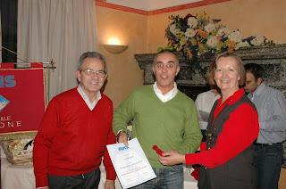 pranzo sociale novembre 2010 (5)