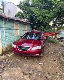 DICRIM en Santiago apresaron cuatro delincuentes entre ellos una mujer implicados en el asesinato de taxista en Santiago; un quinto implicado es perseguido activamente; Había sido reportado como desaparecido