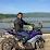 sandeep chouhan's profile photo