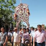 VirgenaOlivares2011_128.jpg