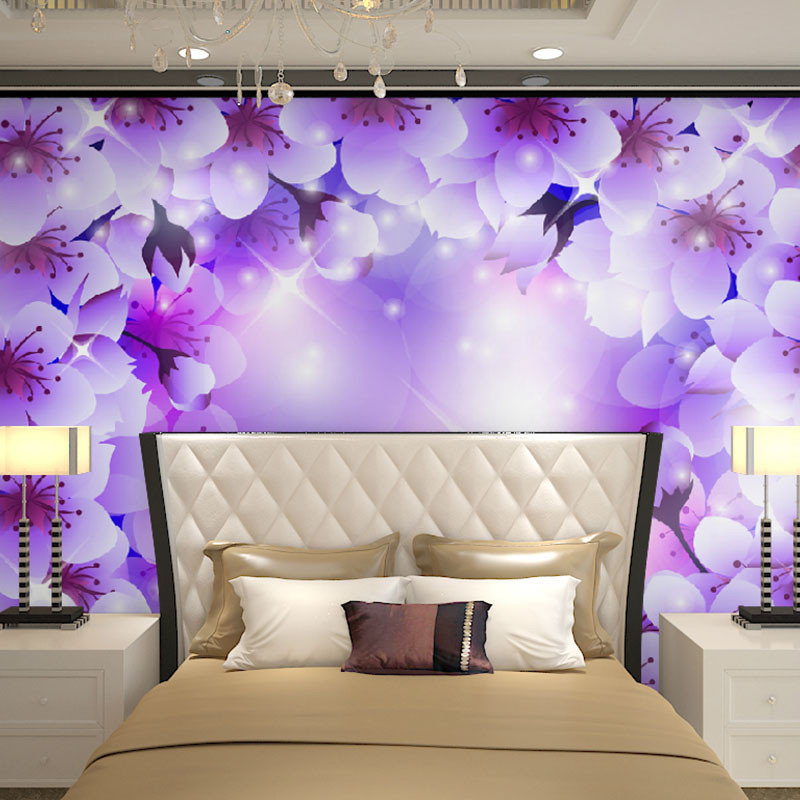 IDEAS DECORATION BEDROOM  FOR GIRL IN 2018 11