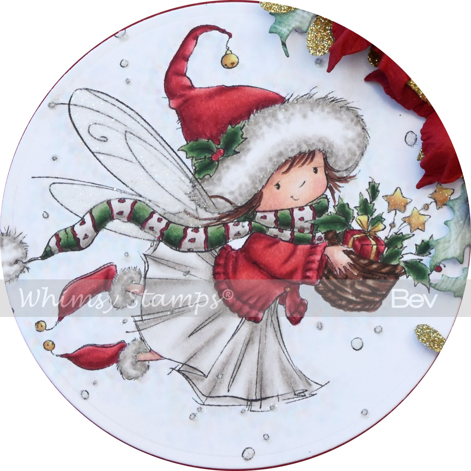 [bev-rochester-whimsy-stamps-merry-wishes1%5B2%5D]