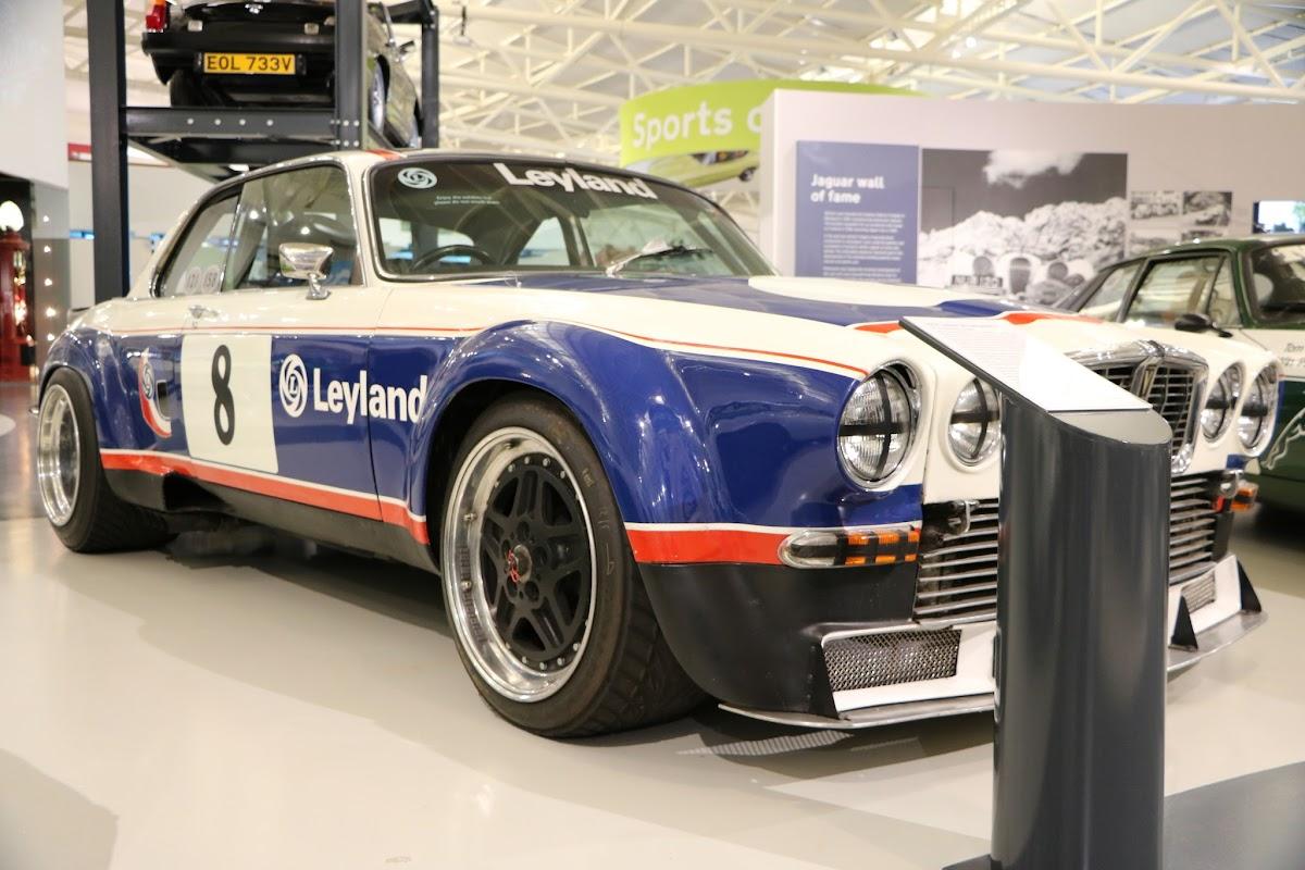 The British Motor Museum 0161.JPG