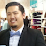 Andrew Le's profile photo