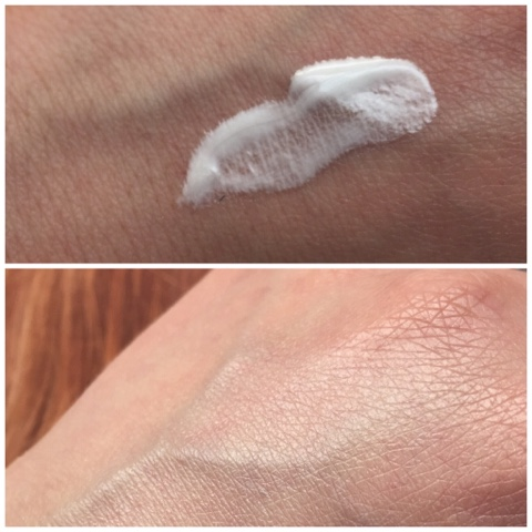 Primark PS Pro Illuminating Primer