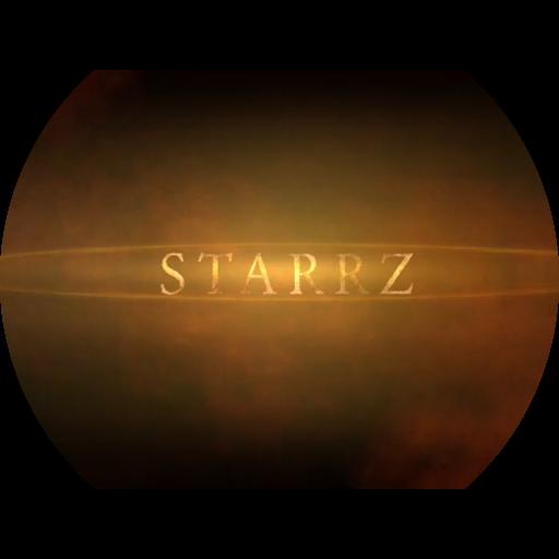 Starrz Duo