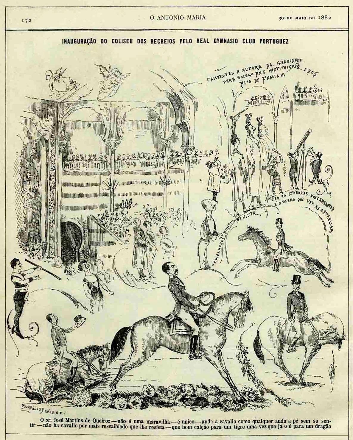 [1882-Recreios-Whyttoyne-Antnio-Maria%5B1%5D]