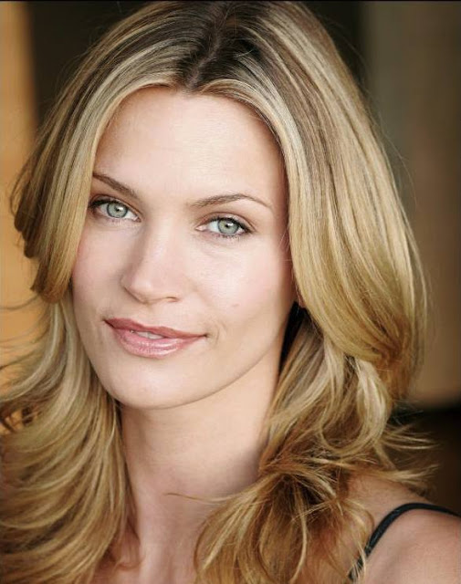 Natasha Henstridge Profile Dp Pics