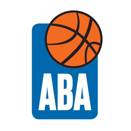 ABA League Android APK Download Free By ABA League