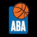ABA League icon