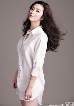 Wang Ke China Actor