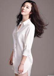 Kelly Wang Ke China Actor