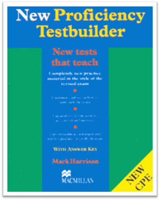Cpe Test Builder Pdf
