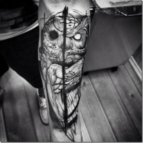 este_yin_yang_tatuaje_de_bho
