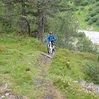Tibet Trail jagdhof.bike (27).JPG