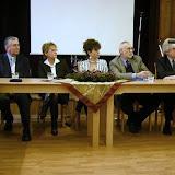 Magyar Fiatalok�rt D�j 2009 - D�j�tad�
