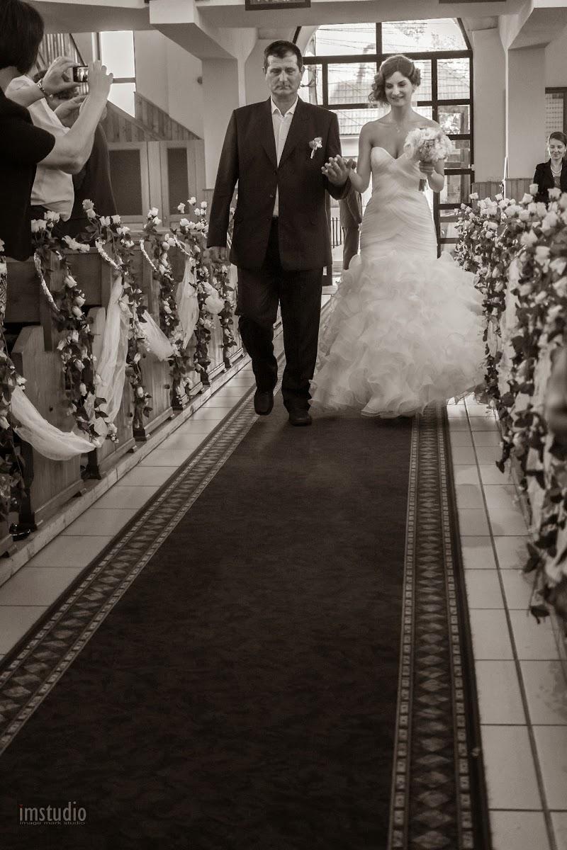 Nunta 18 Mai Mihaela si Daniel-56.jpg