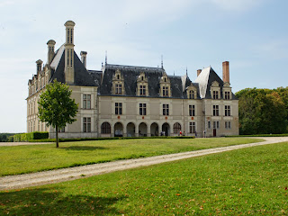 (79)chateau-beauregard-cellettes©CDT41-cmarino