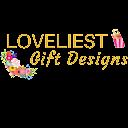 Loveliest Gift Designs