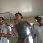 Camp_24_07_2006_0549.JPG