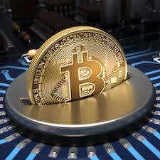 How To Earn Free Bitcoins Carllyfish Jobs -