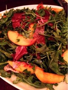 Gluten Free Feast at Bella Monica | www.kettlercuisine.com