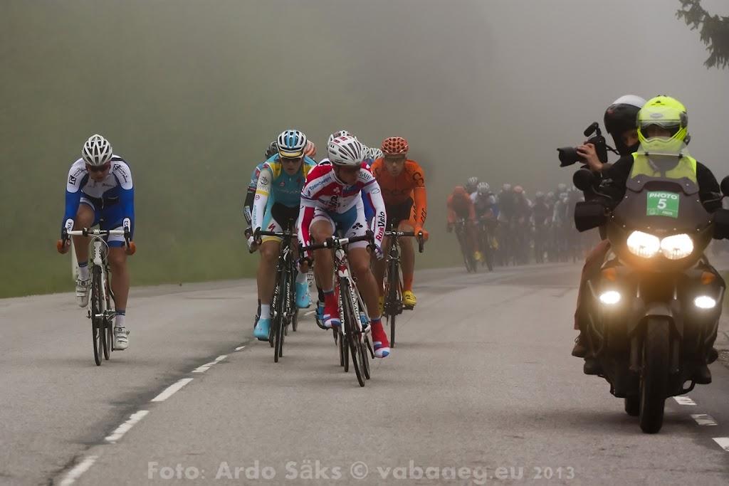 2013.05.30 Tour of Estonia, avaetapp Viimsis ja Tallinna vanalinnas - AS20130530TOE09S.jpg