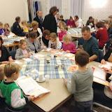 Ouder en kind bijeenkomst EHC - IMG_6811.JPG