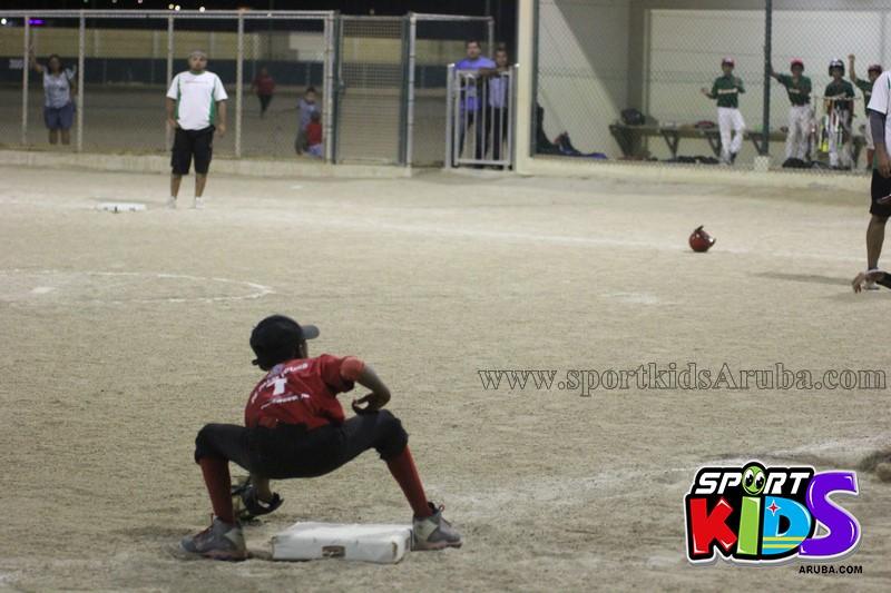 Hurracanes vs Red Machine @ pos chikito ballpark - IMG_7628%2B%2528Copy%2529.JPG