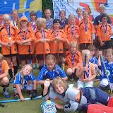 Knaben B - Jugendsportspiele in Rostock - maedchen.JPG