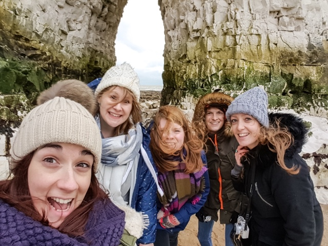 march-favourites-girls-weekend-broadstairs