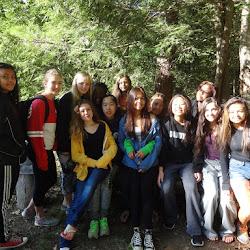 BURN CAMP 2015-07-17