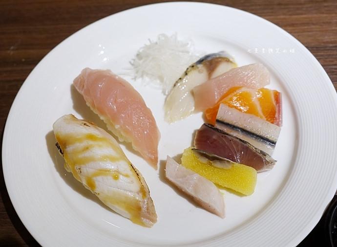 78 典華豐FOOD ‧ 自主百匯