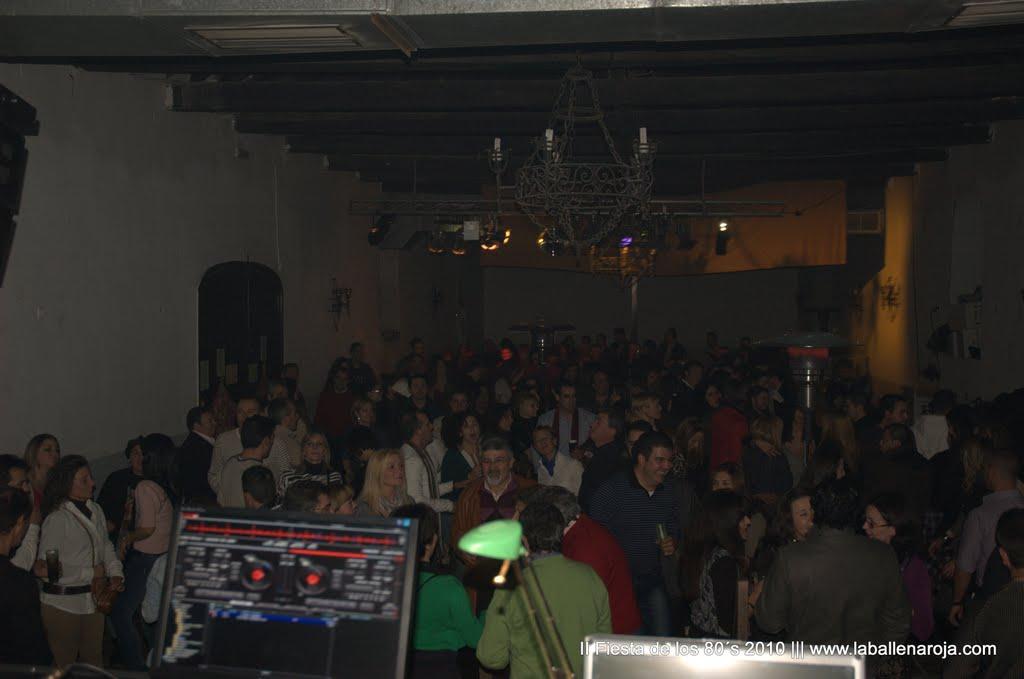 II Fiesta de los 80´s 2010 - DSC_0085.jpg