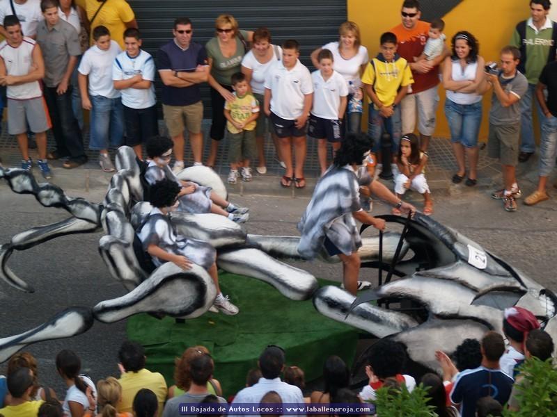 III Bajada de Autos Locos (2006) - AL2006_063.jpg